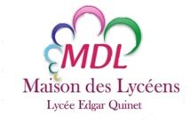 LOGO MDL.jpg